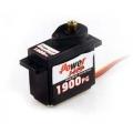Serva HD-1900PG