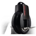 Airwheel Q3 130Wh