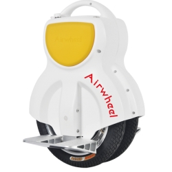 Airwheel_Q1