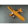 Piper J-3 Cub 25 - 50